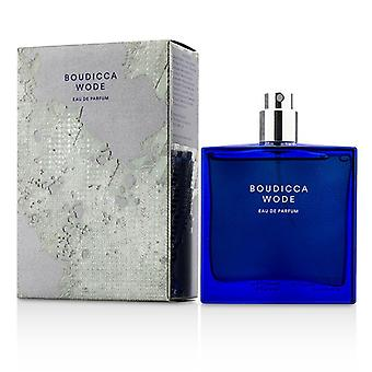 Escentric Molecules Boudicca Wode Eau De Parfum Spray 50ml/1.7oz