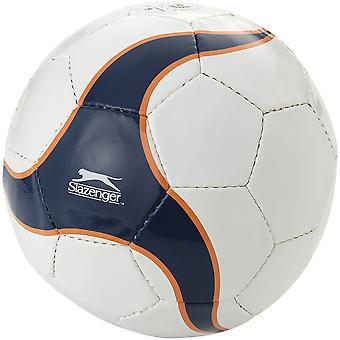 Slazenger Laporteria 32 Panel Football