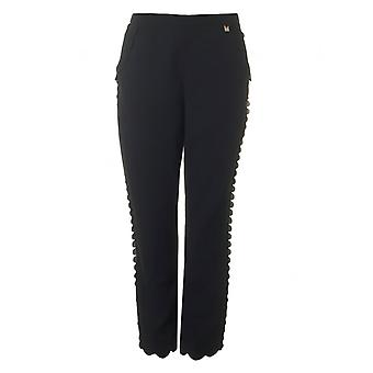 Ted Baker Scalloped Joggers