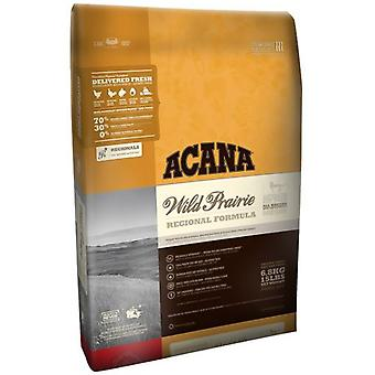 Acana Wild Prairie cat & kitten (Cats , Cat Food , Dry Food)