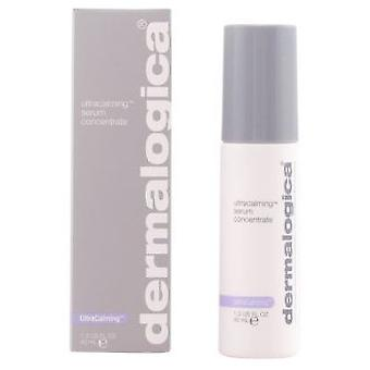 Dermalogica Ultracalming Serum Concentrate 40 Ml (Cosmetics , Facial , Serums)