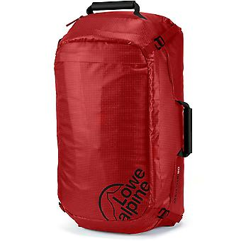 LOWE ALPINE AT KIT BAG 90L