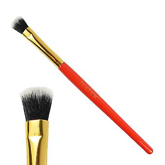 Technic Professional Eyeshadow Brush Blending Crease Smudging Eye Make Up