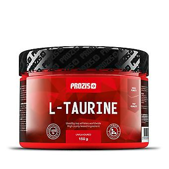 PROZIS - L-Taurine 150 g - energy and focus