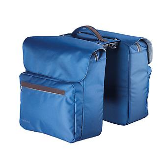 Racktime ture double bag