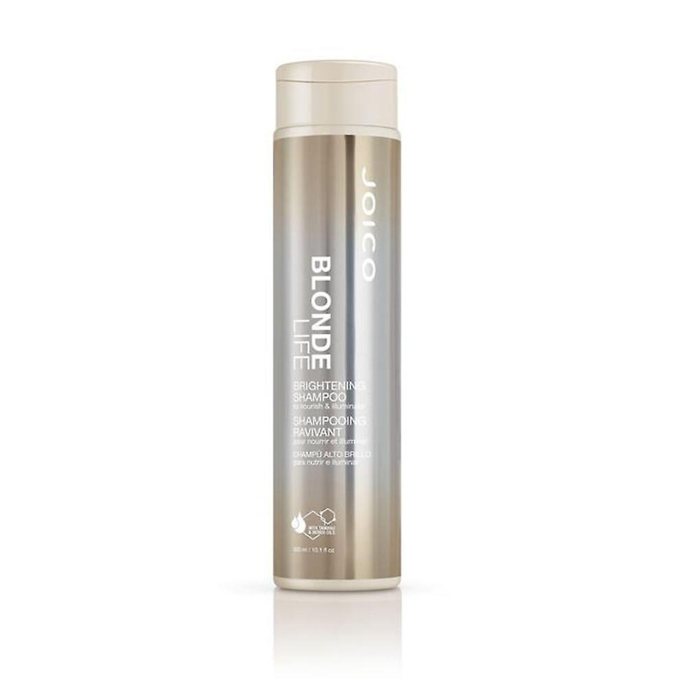 Joico blonde Life shampooing