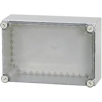 Eaton CI43X-125 Universal enclosure 150 x 375 x 250 Polycarbonate (PC) Grey 1 pc(s)