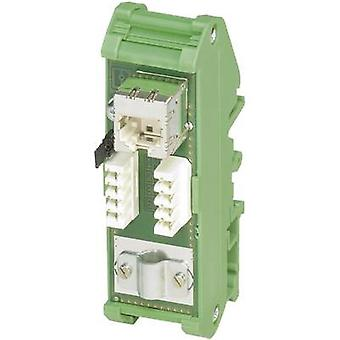 Phoenix Contact 2901645 FL-PP-RJ45-LSA (Rigid/flexible) 0.128 - 0.325 mm²
