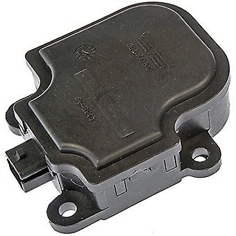 Dorman 604-109 Air Door Actuator