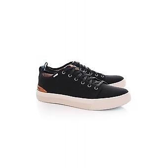 Toms Canvass Travel Lite Low Trainer
