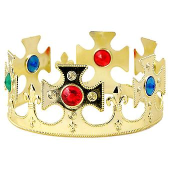Peterkin królów Golden Crown