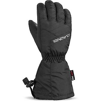 Dakine Tracker Glove Junior - Black