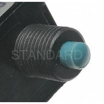 Standard Motor Products SLS188 Stoplight Switch