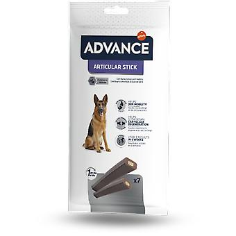 Advance Snacks Articular Care Stick per Cani (Cani , Snack , Bastoncini)