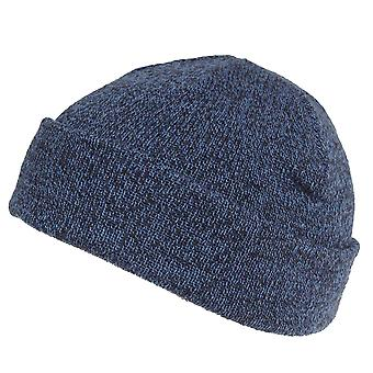 Childrens/Kids Simple Knitted Winter Hat