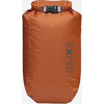 Exped Fold-Drybag Classic MED