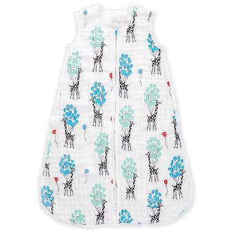 aden + anais Multi-Layer Sleeping Bag