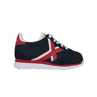 Munich Zapatos De Colegio Munich Mini Sapporo 8430048 0000084324_0
