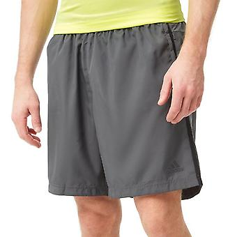 Adidas eigen The lopen mannen Running Shorts