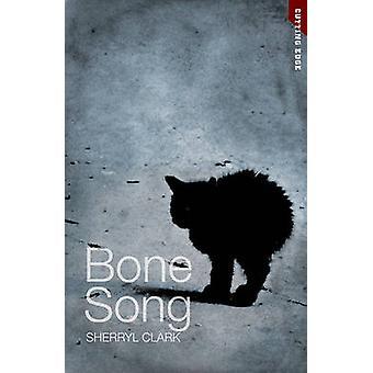 Bone låt - v. 14 av Johan FimpenFinnberg Clark - 9781841677514 bok