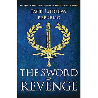L'épée de la vengeance