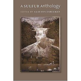 A Sulfur Anthology