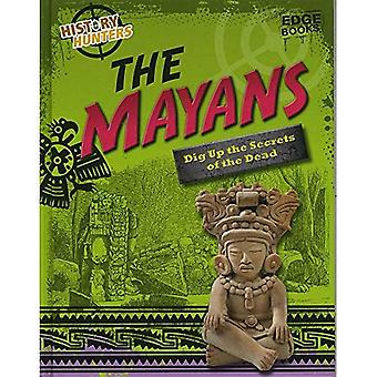 The Mayans (History Hunters)