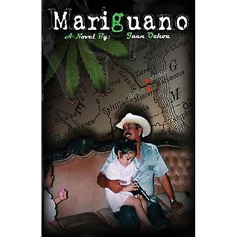 Mariguano
