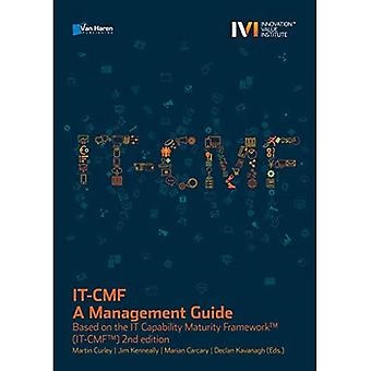 It-Cmf - A Management Guide