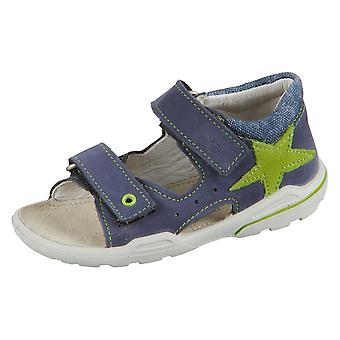 Ricosta Joey 3222100171   infants shoes