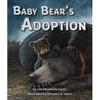 La Adopci n del Beb Oso� (Baby Bear's Adoption)