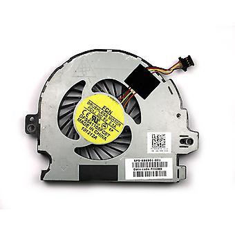 HP Envy M6-1102SA Compatible Laptop Fan