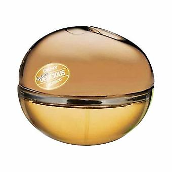 DKNY Golden Delicious Eau So Intense Eau de Toilette Spray 50ml