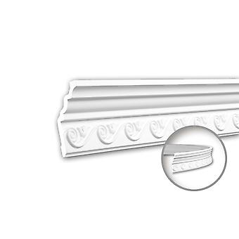 Cornice moulding Profhome 150253F