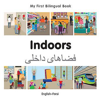 Indoors by Milet Publishing - 9781785080043 Book