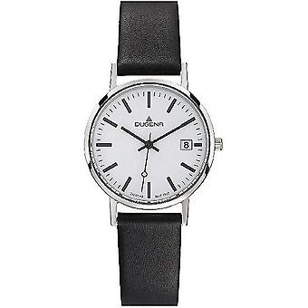 Dugena Men's Watch 4460400