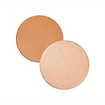 Shiseido UV Protective Compact Foundation Refill SPF 36 Light Ochre SP30 0.42oz / 12g