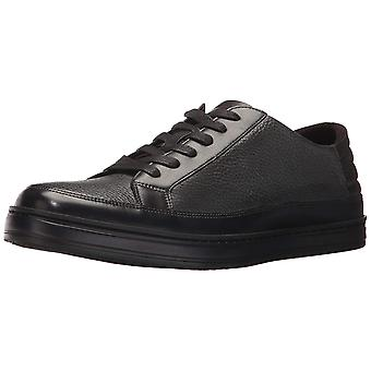 Kenneth Cole New York Men's Brand Stand Sneaker