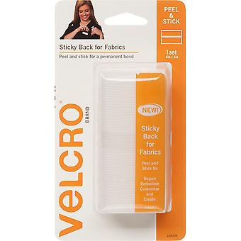 Velcro R Brand Sticky Back For Fabric Tape 4
