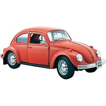 1:24 Model car Maisto VW Käfer ´73