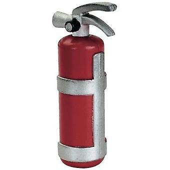 Absima 1:10 Fire extinguisher