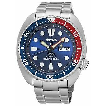 Seiko Prospex PADI Certified Automatic Diver Special Edition SRPA21K1 Watch
