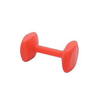 Clix Training Dumbbell Medium