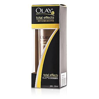 Olay Total Effects Verbesserung klar Lotion-150ml / 5oz