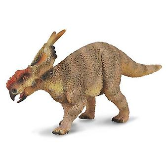 Collecta Achelousaurus -L- (Toys , Dolls And Accesories , Miniature Toys , Animals)