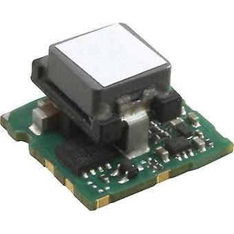 DC/DC converter (SMD) Delta Electronics 5 Vdc 6 A 30 W No. of outputs: 1 x