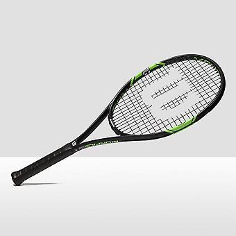 Wilson Monfils Tour 100 tennisketcher