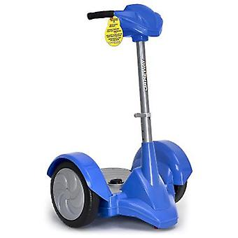 Feber Dareway Revolution Blue (Garden , Games , XXL Vehicles)