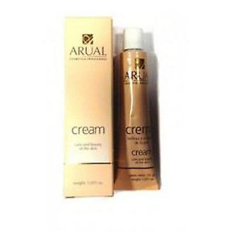 Arual Arual Rose Hand Cream 30 Ml