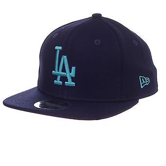 Jersey Nueva Era Pop Cap 9Fifty ~ LA Dodgers